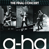 Ending On A High Note: The Final Concert
