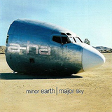 Minor Earth/Major Sky