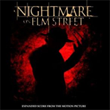 A Nightmare On Elm Street (Expanded Score), CD1