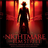 A Nightmare On Elm Street (Score)