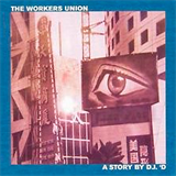 The Worker Union