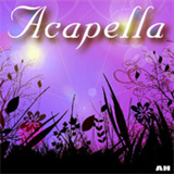 Acappella - Carols