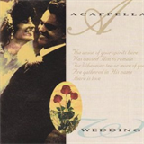Acappella - Wedding