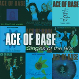 Singles Of The 90s