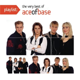 The Very Best of Ace of Base
