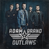 Adam Brand And The Outlaws