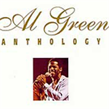 Al Green - Anthology