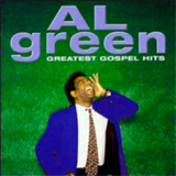 Al Green - Greatest Gospel Hits