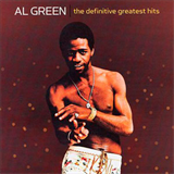 Al Green - The Definitive Greatest Hits