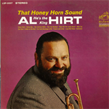 Honey in the Horn That Honey Horn Sound