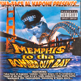 Memphis To The Bombed Out Bay