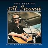 The Best Of Al Stewart - Centenary Collection