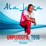 Unplugged (Album 2016)