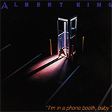 I'm in a Phone Booth, Baby