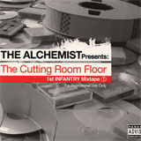 The Cutting Room Floor Vol. 1