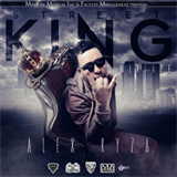 Street King Mixtape