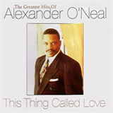 This Thing Called Love The Greatest hits