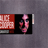 Greatest Hits Steel Box Collection