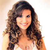 Aline Barros - colleccion-admiradores