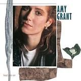 Amy Grant - lead-me-on