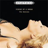 Pieces of A Dream (The Remixes)