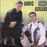 André & Adriano (1999)