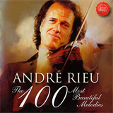 The 100 Most Beautiful Melodies V