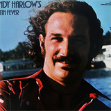 Andy Harlow