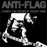 A Benefit For Victims Of Violent Crime (EP)