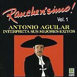 Rancherisimo Vol. 1