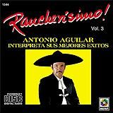 Rancherisimo Vol. 3