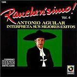 Rancherisimo Vol. 4