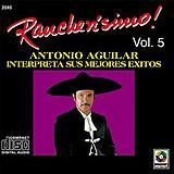 Rancherisimo Vol. 5