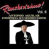 Rancherisimo Vol. 6