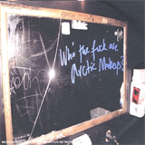 Who The Fuck Are Arctic Monkeys? (EP)