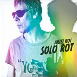 Solo Rot