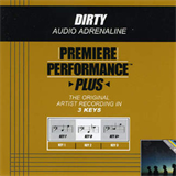 Premiere Performance - Plus Dirty (EP)