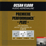 Premiere Performance - Plus Ocean Floor (EP)