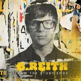 B Reith - How The Story Ends