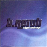 B Reith - Urgent Message