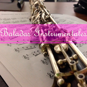 Baladas instrumentales descargar musica de baladas for Il divo amazing grace mp3