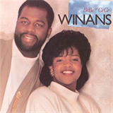 BeBe And CeCe Winans - BeBe And CeCe Winans