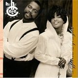 BeBe And CeCe Winans - Differents Lifestyles