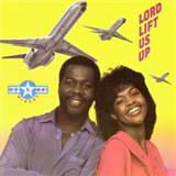 BeBe And CeCe Winans - Lord Lift Us Up