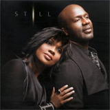 BeBe And CeCe Winans - Still