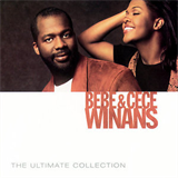 BeBe And CeCe Winans - The Ultimate Collection