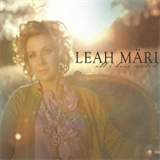 Bethel Music - All I Have Needed - With Leah Mari