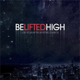 Bethel Music - Be Lifted  High - Live