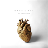 Bethel Music - Have It All