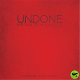 Bethel Music - Undone - Brian Johnson